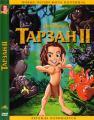 Тарзан II