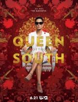 Королева юга (2 сезон) - 4 серия